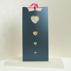 http://www.eliteinvite.com/weddings/wedding-invitations/pocket-invitations/heart-laser-cut-pocket.html