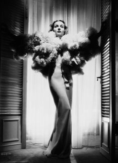 Carole Lombard, 1930s viabridiequilty