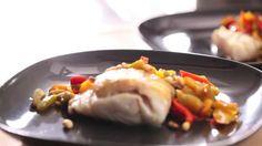 2014 : Publicité Leroy Merlin Leroy Merlin, Food Videos