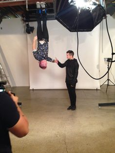 Tyler E Josh, Tyler Joseph, Im Insecure, Friend Goals, Staying Alive, Twenty One Pilots, Music Bands, Getting Old, Cool Bands