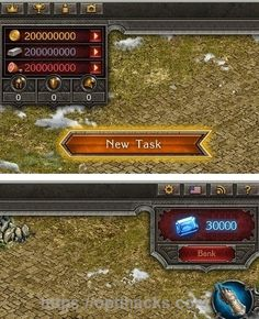 #Stormfall Age of War #Hack Make your gaming skills limitless!  Get it now -> https://optihacks.com/stormfall-age-of-war-hack/  #hacks #pc  https://optihacks.com - Experience the best!