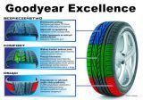Jual+Ban+Mobil+Goodyear+Excellence