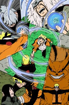 Everything related to the Naruto and Boruto series goes here. Although you could also talk about the topping too. Naruto Gif, Naruto Boys, Naruto Images, Naruto Comic, Naruto Cosplay, Naruto Shippuden Characters, Naruto Shippuden Anime, Naruto Party Ideas, Uzumaki Boruto