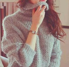 Look Your Best With This Fashion Advice Cute Girl Poses, Cute Girl Photo, Girl Photo Poses, Girl Photography Poses, Cute Girls, Moon Photography, Stylish Girls Photos, Stylish Girl Pic, Girl Pictures