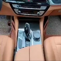 Cool Gadgets To Buy, Car Gadgets, Car Interior Decor, Interior Decorating, Car Interior Design, Car Decorating, Custom Car Interior, Interior Ideas, Car Cleaning