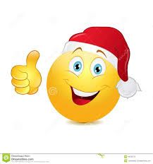 resultado de imagen para christmas smiley faces xmas christmas smiley faces cute art - Christmas Smiley Faces