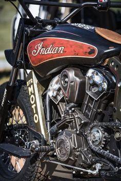 Indian.motor cycles motorbikes