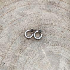 Paloma Silver Ear Cuffs (4)sm Silver Ear Cuff