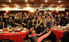Learn To Speak Chinese, Voice Of America, The Creator, How To Find Out, Interview, Blog, Blogging