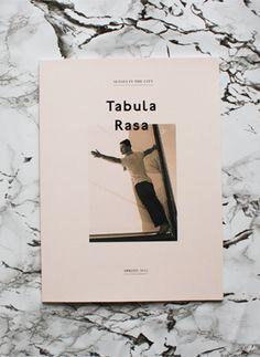 visualhoard: Luke Fenech Graphic Design Layouts, Graphic Design Print, Graphic Design Typography, Layout Design, Branding Design, Book Design, Cover Design, Design Art, Typography Layout