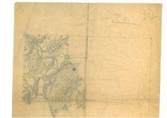 Rubbiani Alfonso - disegno