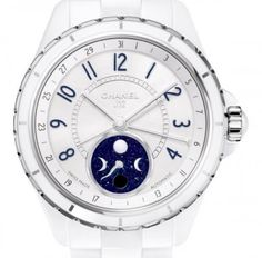 chanel j12 watch - http://chanelj12.co/
