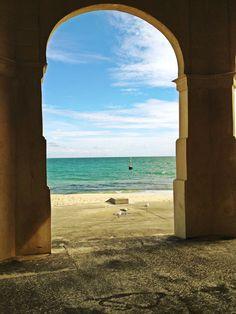 Cottesloe Beach Cottesloe Beach, Perth, Beautiful Beaches