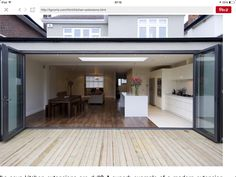 Open plan design but happy for nibs and roof support to be there as required just as minimal as possible