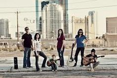 urban family photos las vegas - Google Search