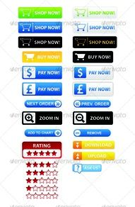 http://www.designsonline.co.uk/Ecommerce-Shopping-Carts.html - Looking to build ecommerce?