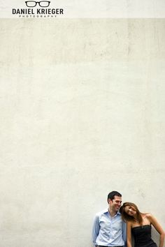 New York City Engagement Photography » NYC Wedding Photographer Blog More