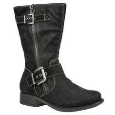 Madeline Women's Beattie Engineer Boot,Black,8 M US by Madeline Take for me to see Madeline Women's Beattie Engineer Boot,Black,8 M US Review You are able to purchase any products and Madeline Women's Beattie Engineer Boot,Black,8 M US at the Best Price Online with Secure Transaction . We are the only website that give Madeline Women's …