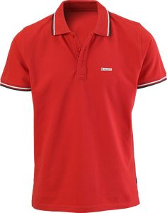 This high quality free PNG image without any background is about polo shirt, cotton, garments, febric, men's and red. Red Love Heart, Polo T Shirts, Spanish Website, Men's Polo, Red Lips, Mens Tops, Clothes, Image, Free