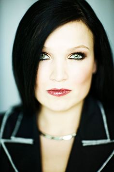 Tarja Turunen|Colours In The Dark