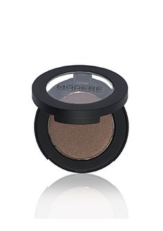 Tweed : Eye Shadow | An opportunity to show your unique and individual style and somecreative flair with our range of 12 botanically inspired colours. There is something for every age, skin tone and every possible mood, look or outfit. Use my code 3608213 when you order to get a first order discount.