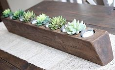 So excited about what is back up for grabs today at an AMAZING price!  Click here: @homedecormomma and then the blue link in bio to grab it quick!  Looking forward to switching out the succulents with pumpkins