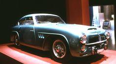 1951 Pegaso