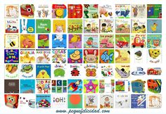 Montessori Education, Montessori Activities, Reggio Emilia, Experiment, Toddler Learning Activities, Children, Kids, Homeschool, Holiday Decor