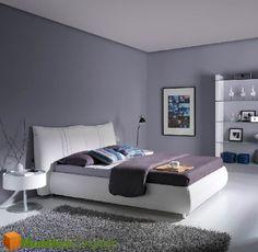 dormitorio_de_matrimonio_las_palmas_804_8.jpg (550×537)