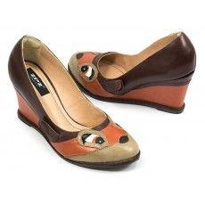 Clássicos ZPZ Shoes - ZPZ Shoes