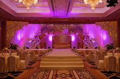 Arabs have the prettiest most coolest weddings!!!