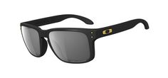 Love these polarized glasses by Oakley. Yes they're mens' but they're amazing.