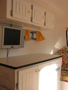 boler kitchen