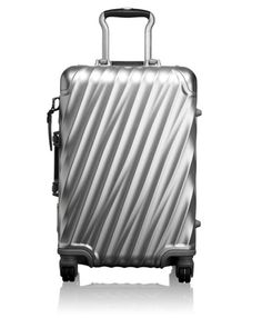 dbc94110ea Photo  Tumi Luggage Accessories