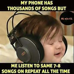True and specially they are sanam puri's songs...