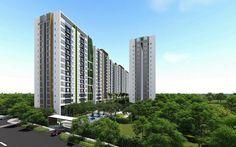 Vì sao nên mua căn hộ Vincity quận mà không phải là căn hộ giá rẻ nào khác?