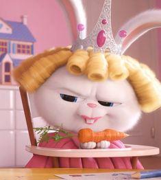 Cute Bunny Cartoon, Cute Cartoon Pictures, Cartoon Profile Pics, Cartoon Memes, Cartoon Icons, Funny Cartoons, Cute Disney Wallpaper, Wallpaper Iphone Cute, Cute Cartoon Wallpapers