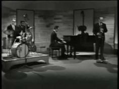 6 December 1920 – Dave Brubeck, American pianist and composer (d 2012). The Dave Brubeck Quartet - Take Five (1961) - YouTube