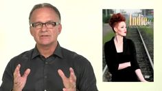 See why Reflections of You and Roysalon use and support Surface Professional products. Hear from founder and CEO Wayne Grund. See how you give back with every In Salon purchase. #Hair #Salon #Surface #glutenfree #organic #Fairfax #Va #Hairstyling https://www.youtube.com/watch?v=RHV-jWzGnSg&feature=em-uploademail
