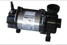 Tsurumi 9PL Replacement Impeller by Aquascape. $48.99. Replacement parts for Tsurumi pond pumps model 3PL, 5PL, 9PL.