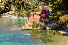 Greece, Ocean, Explore, Beach, Places, Travel, Islands, Wanderlust, Greece Country