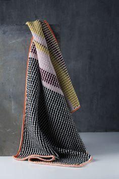 Crochet Design chez LUTTER IDYL-L'Atelier de NaNa H.
