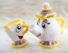 Amigurumi Zeitschrift Download : Amigurumi crochet shapes kalulu for