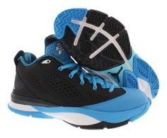 1d75ee0a5a6 Nike Jordan Cp3 - VII Bg Kid s Shoes Size 5.5