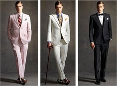 http://www.dressforthewedding.com/wp-content/uploads/2013/05/Gatsby-look-for-Grooms-700x512.png