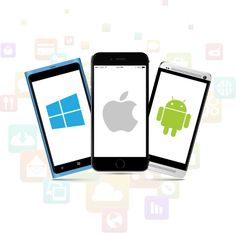 We offer wide range of Mobile Apps Programming, Mobile Application Developer, Custom Mobile App Development, Mobile App Development Service, Mobile App Development Companies, Mobile Application Development, Software Development, Design Development, App Marketing, New Mobile, Mobile App Design, Ios App, Apps