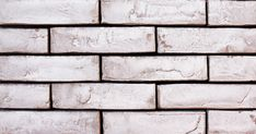 Brick: Vandersanden Old Roskilde ECO-Brickslip with aged effect