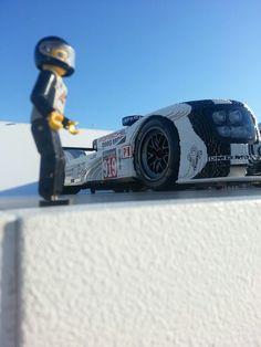 Porsche (@Porsche) | Twitter
