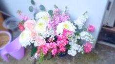 a wonderful weekend: https://alicewonderland2.blogspot.co.uk/2016/05/a-poetic-faith-hope-love-alice-in.html #freddiesflowers #flowers #filmstill