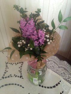 #flower #beutiful
